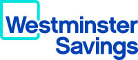 Westminster-Savings-logo-200px