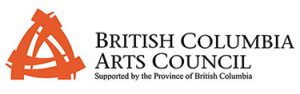 BCAC-BC-Arts-Council-grp_rgb-375px