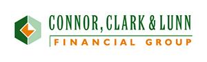 CC&L-Connor-Clark-Lunn-logo-300 px