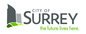City-of-Surrey-logo-350px