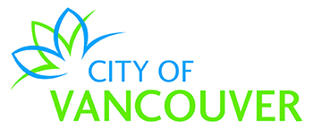 City-of-Vancouver-logo-350px