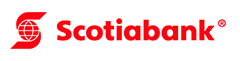 Scotiabank logo 240px wide