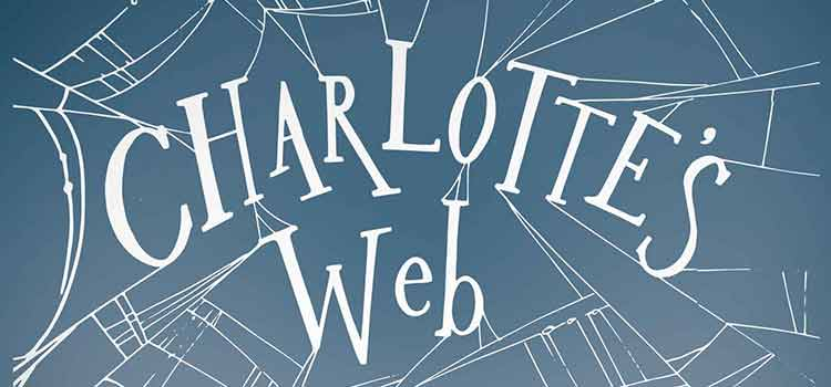 AU Expressions Theatre Festival, Charlotte's Web