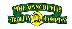 Vancouver-Trolley-web-logo-240px