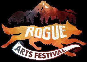 2017 Rogue Arts Festival, Sunshine Coast