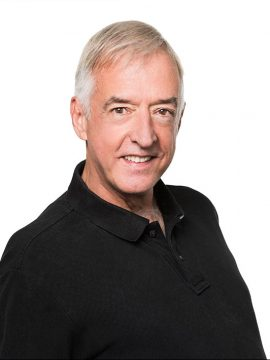 Stephen Heatley, UBC, Arts Umbrella mock auditions