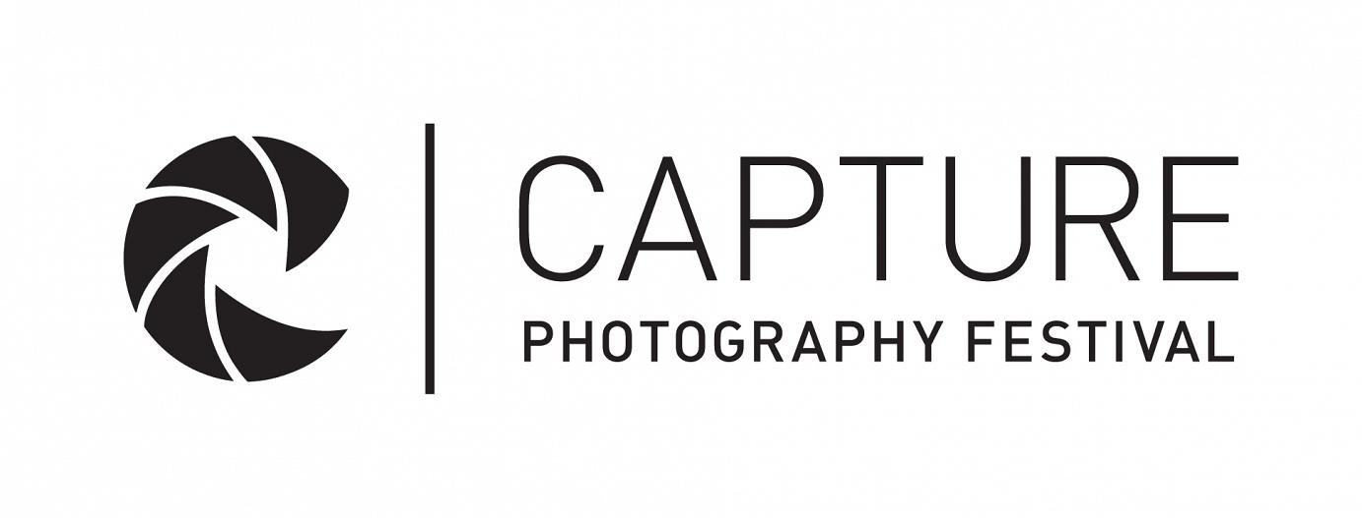 """""""Capture"""