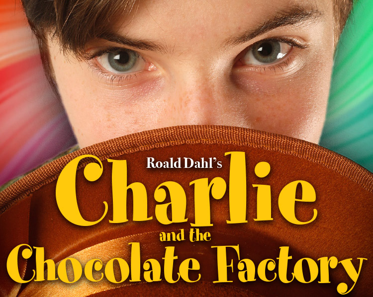 Charlie And The Chocolate FactoryJunior Theatre Troupe FAQs