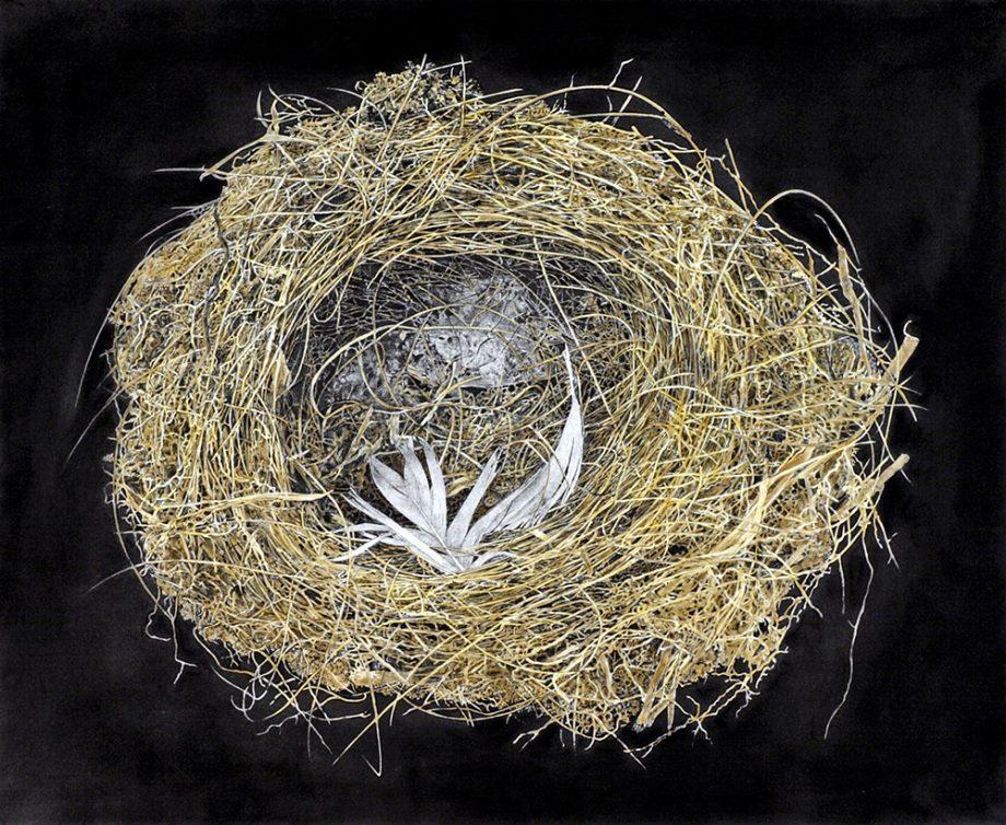 Empty Nest, 2010