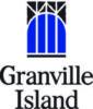 Granville Island-CMHC