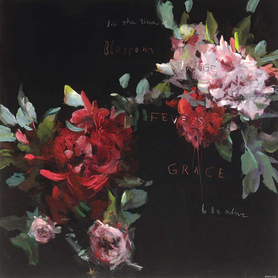Grace, 2020