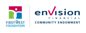 First West Foundation, Envision Community Endowment