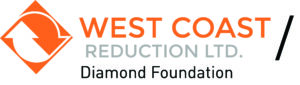 West Coast Reduction Limited logo