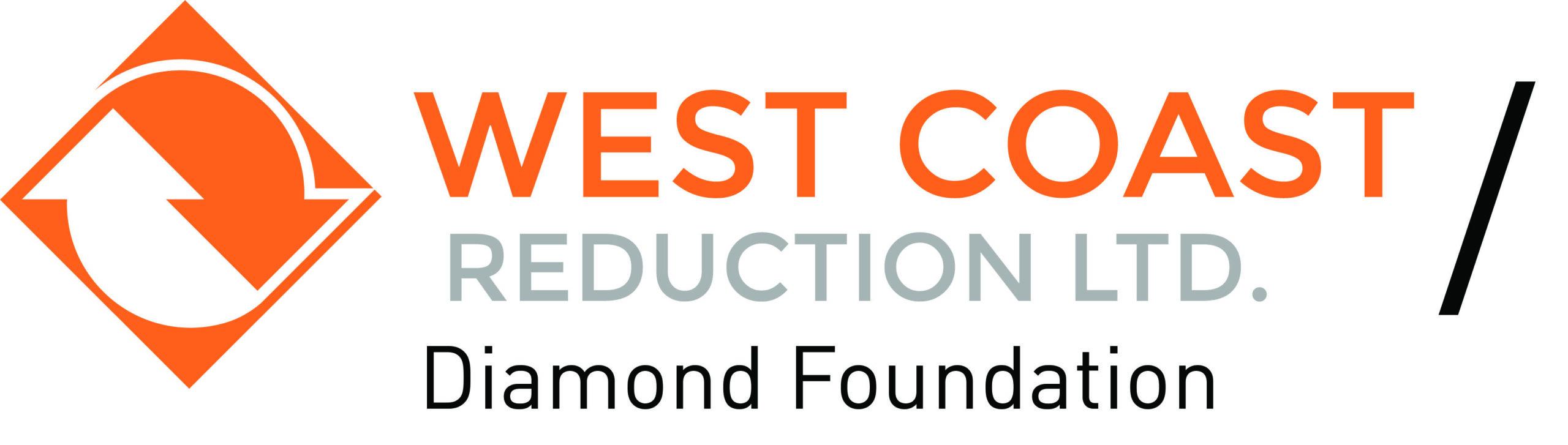 West Coast Reduction Limited logo