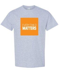 Every Child Matters T-Shirt