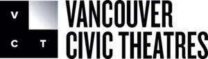Vancouver Civic Theatres